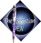 The Christian PEN: Proofreaders and Editors Network